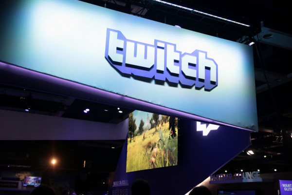 Twitch is fast becoming the platform of choice for poker streaming