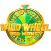 Wild Wheel Big Money