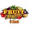 Fruit Fiesta 5 Reel (Microgaming)