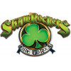 Shamrockers: Eire to Rock