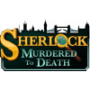 Sherlock - Murdered To Death