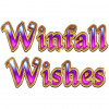 Winfall Wishes